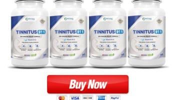 Tinnitus-911-Where-To-Buy