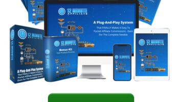 12-Minute-Affiliate-System-Join