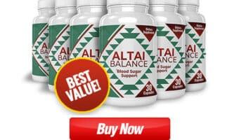 Altai-Balance-Where-To-Buy