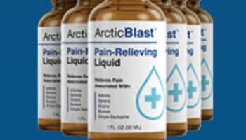 Arctic-Blast-Where-To-Buy