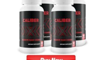 CaliberX-Where-To-Buy