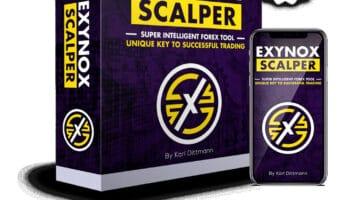 Exynox-Scalper-Download