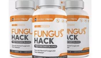 Fungus-Hack-Where-To-Buy