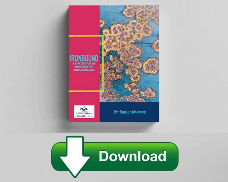 Ironbound Program Download