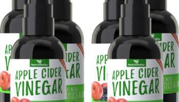 Liposomal-Apple-Cider-Vinegar-Where-To-Buy