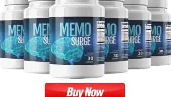 MemoSurge-Where-To-Buy