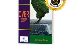 Overthrowing-Anxiety-PDF-Download