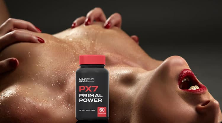 PX7 Primal Power Review