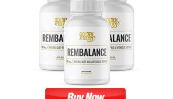 RemBalance-Where-To-Buy