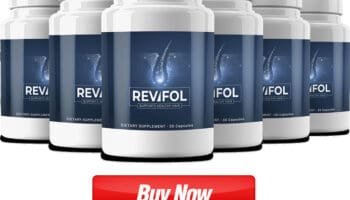 Revifol-Where-To-Buy