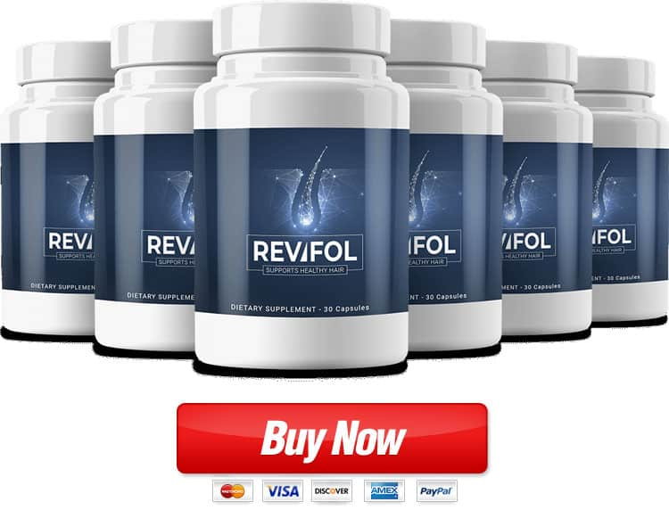 Revifol Where To Buy