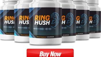 RingHush-Where-To-Buy