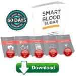 Smart-Blood-Sugar-PDF-Download