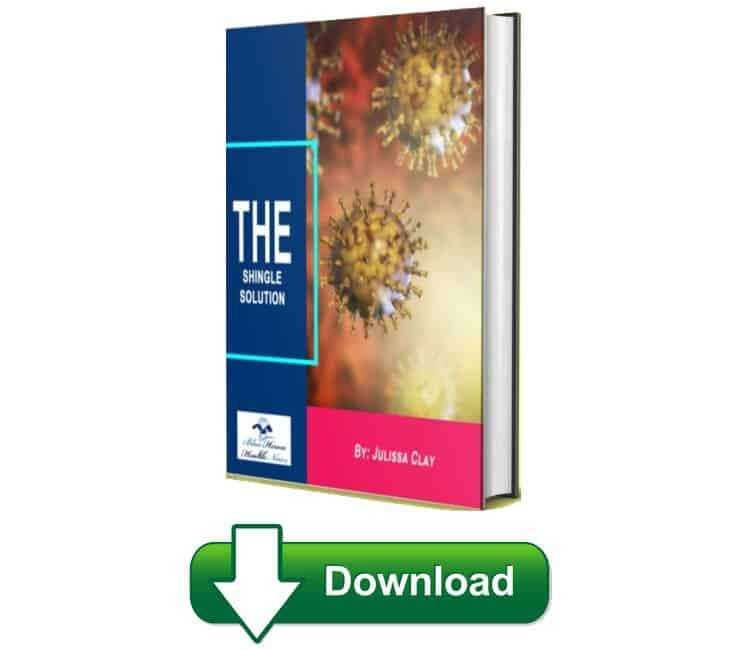 The Shingle Solution Book Download