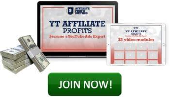 YT-Affiliate-Profits-Course-Join-Now
