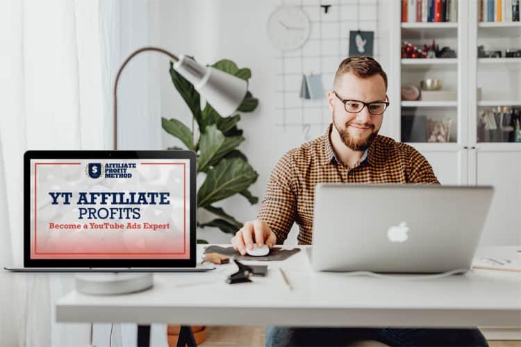 YT Affiliate Profits Course Review
