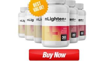 nLighten-Plus-Where-To-Buy