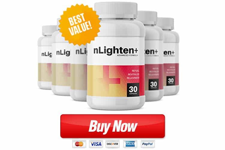 nLighten Plus Where To Buy