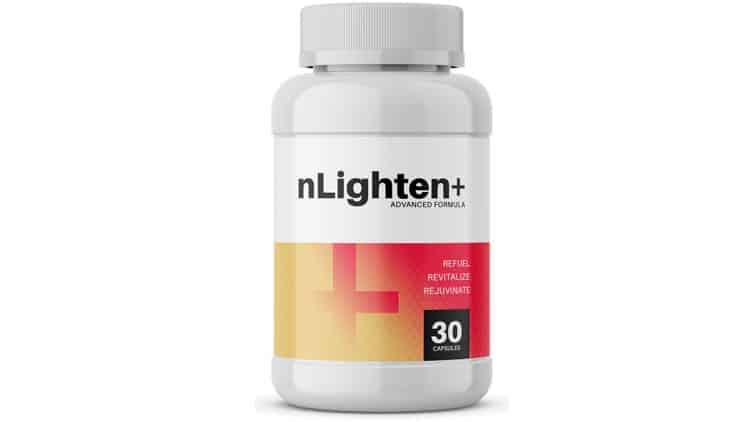 nLighten Plus