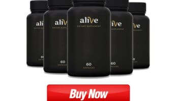 Alive-Weight-Loss-Supplement-Where-To-Buy