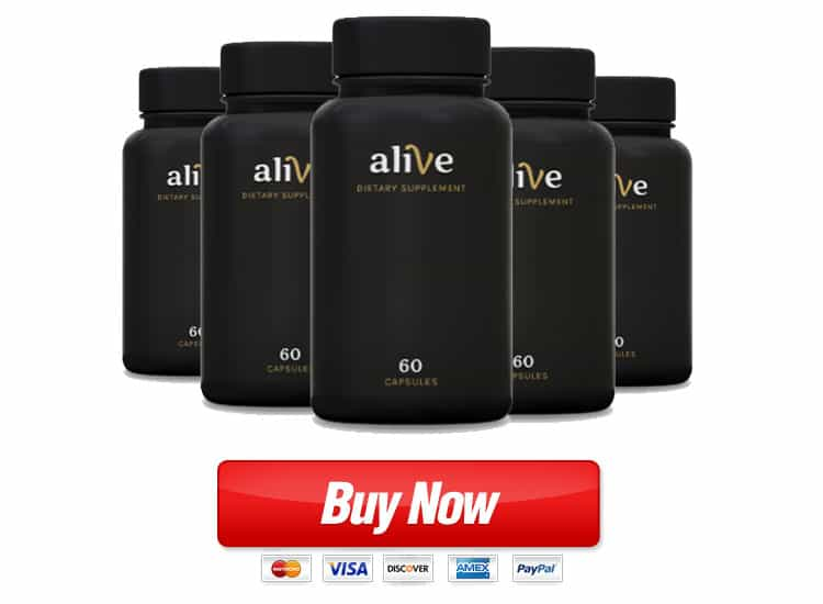 Alive Weight Loss Where To Buy