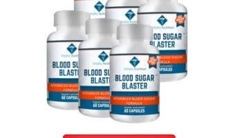 Blood-Sugar-Blaster-Where-To-Buy