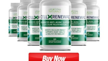 CellXRenewal-Where-To-Buy