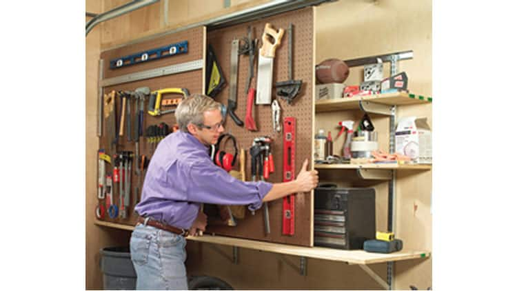 Discover The Step-By-Step Guide To Launching Your Woodworking Business From Home... With Minimal Capital
