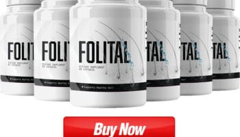 Folital-Where-To-Buy