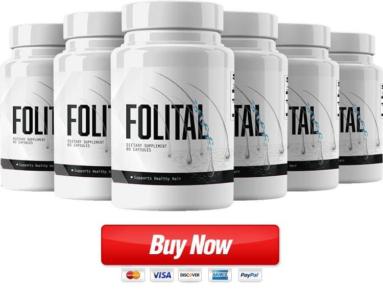 Folital Where To Buy
