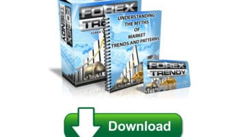 Forex-Trendy-Download
