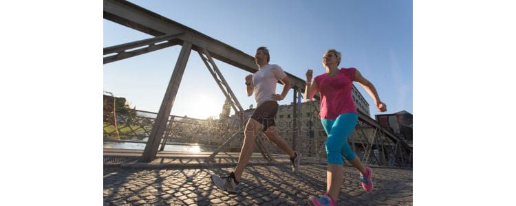 Help-Joint-Cartilage-Maintain-Its-Youthful-Mobility