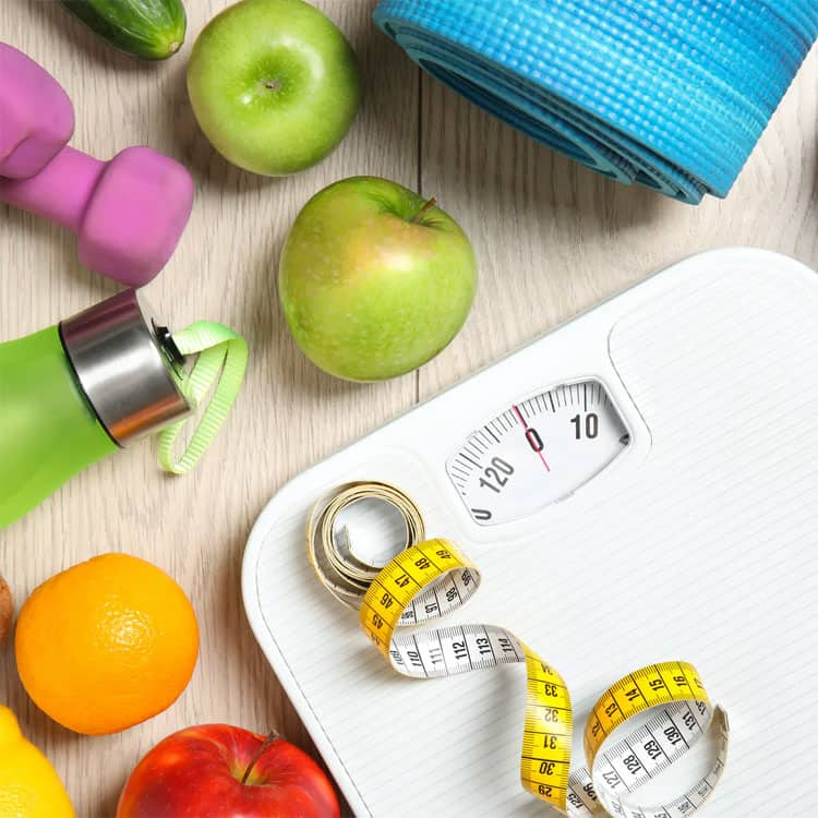How-To-Lose-Weight-Safe