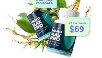 Memo-Max-Pro-Where-To-Buy