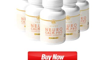 Neuro-Calm-Pro-Where-To-Buy