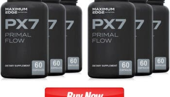 PX7-Primal-Flow-Where-To-Buy