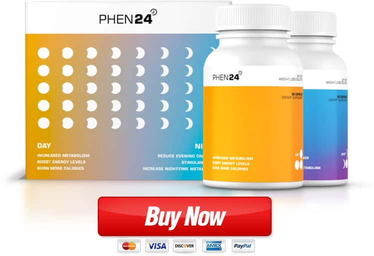 Phen24 Where To Buy