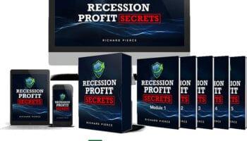 Recession-Profit-Secrets-Review-PDF-Download