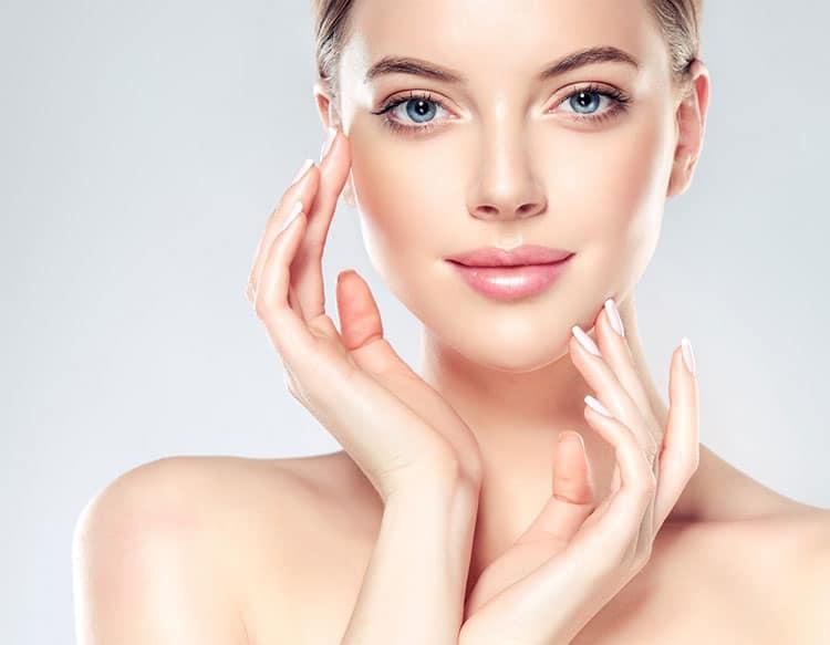 Revolutionary-Secret-Formula-For-Flawless-Skin
