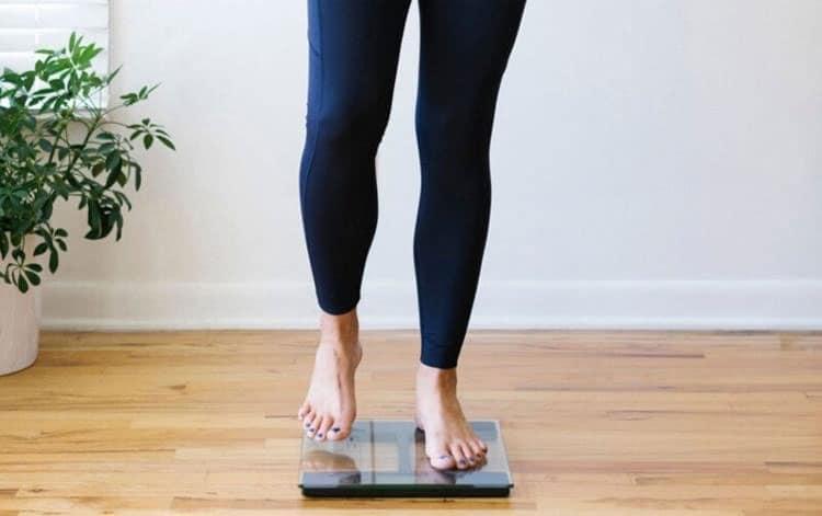 Start-Weight-Loss