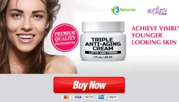Triple-Anti-Aging-Cream-Where-To-Buy