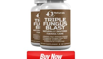 Triple-Fungus-Blast-Where-To-Order