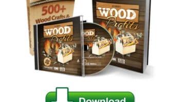 Wood-Profits-PDF-Download