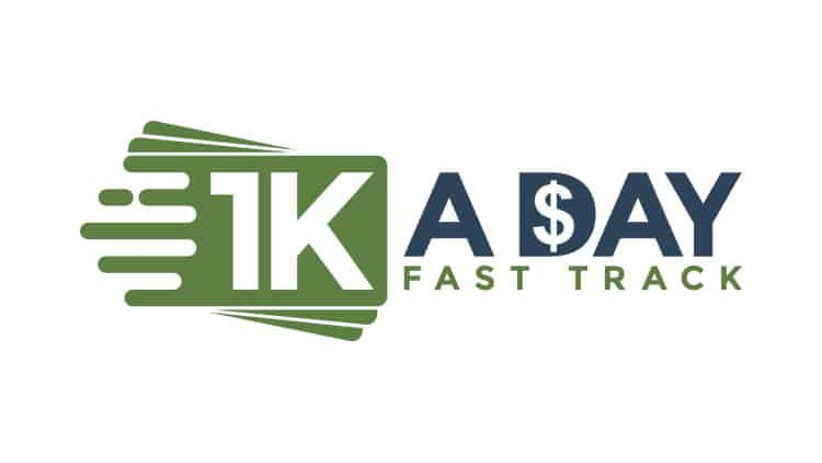 1K-A-Day-Fast-Track
