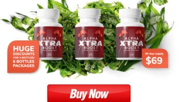 Alpha-Xtra-Boost-Where-To-Buy