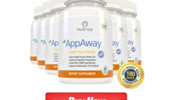AppAway-Where-To-Buy