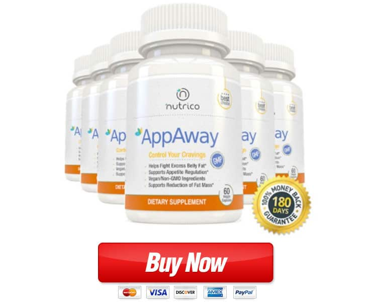 AppAway Where To Buy