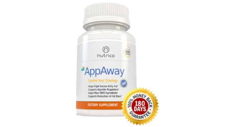 AppAway