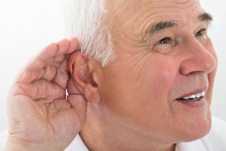 Deafness-and-hearing-loss
