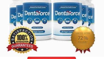 DentaForce-Where-To-Buy